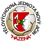 85 85 Novy Jicin